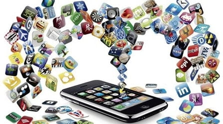 iPhone Apps For Small Business Owners
