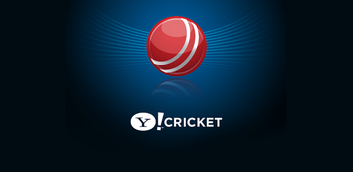 Yahoo-Cricket-