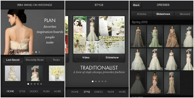 Best Wedding planning applications for iOS (Top Free ...