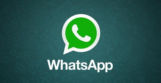 Free download whatsapp 2. 11. 257 androind apk tipserbd. Com.