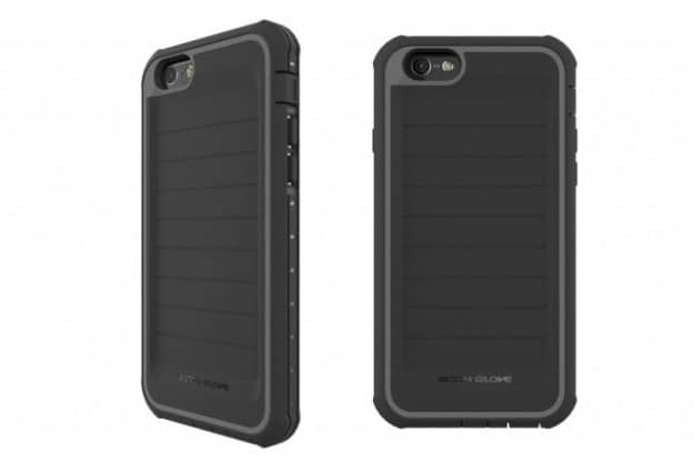 best cases for iphone 6