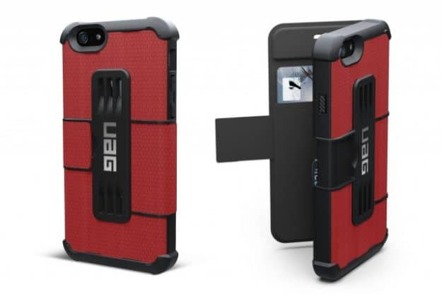 best covers and cases for iPhone 6 Plus