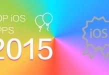 15 best ios apps 2015